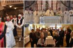 Croatians in New York: 50th anniversary of 'Our home away from home' celebrated