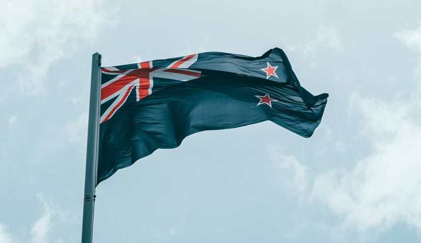 Two Croatian families in Top 10 of New Zealand's Rich List
