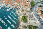 HIGHER Dubrovnik: Solardo present 3-day-and-night weekender in Croatia