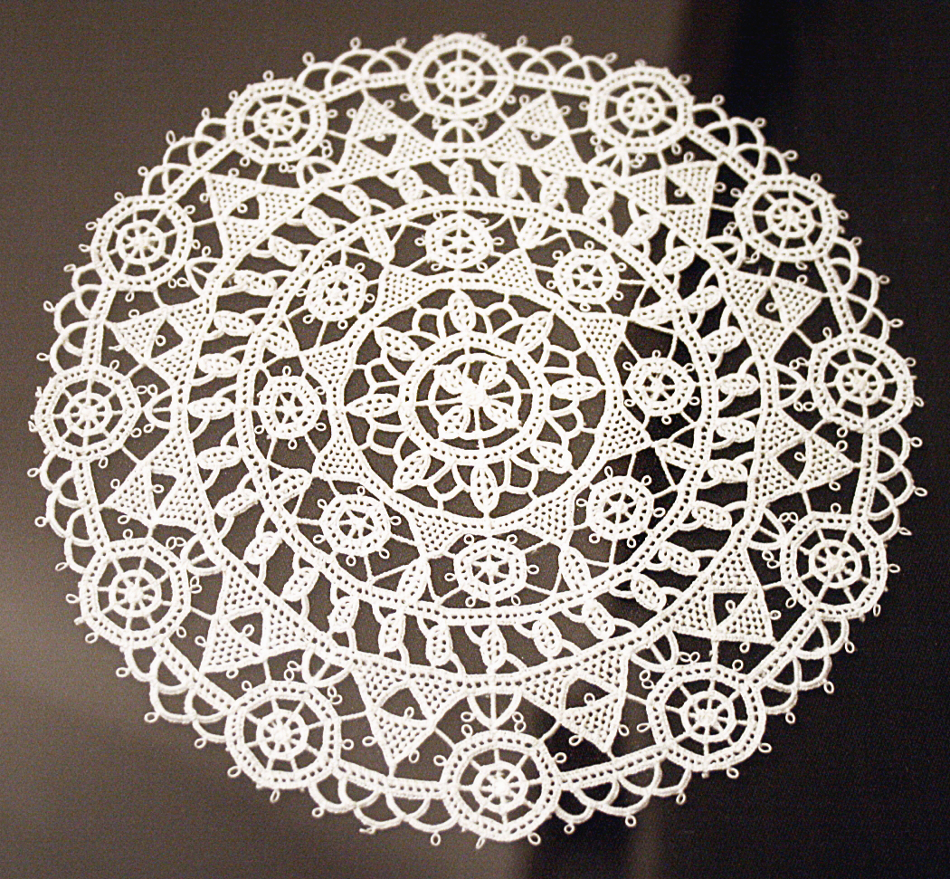pag lace needs licence now to use it