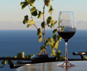 Pelješac Wine Festival: Croatia's famous wine region to open its doors