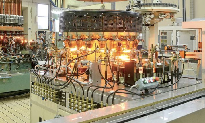 Japan's Nipro acquires Croatian glass vials and ampoules producerPiramida