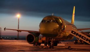 Russia's S7 Airlines has announced that it will launch flights to Split and Zadar at the end of June. The airline, which traditionally operates between Moscow and Pula in the summer season, will now introduce flights to Split and Zadar. To Split The new Moscow-Split-Moscow service will launch on 25 June and will operate once weekly on Fridays using a B737-800 aircraft which has a capacity of 176 passengers. Flights will operate until the end of September. To Zadar On 26 June, the new Moscow-Zadar-Moscow route will commence with one weekly flight on Saturdays until 25 September. At the moment, this is the only route connecting Moscow and Zadar this summer. The new routes will offer 10,560 seats to Croatia from Moscow in this season.