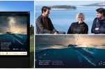 Croatian studio wins European Green Award for visual highlighting suffering of the marine world