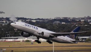 United Airlines to launch New York-Dubrovnik service earlier