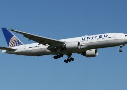 United Airlines increases New York-Dubrovnik operations
