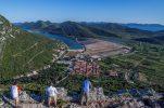 Best tourist year in history on Croatia's Pelješac peninsula