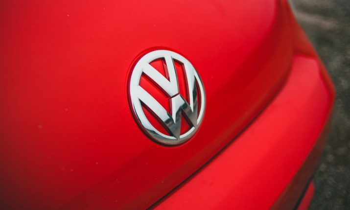 Croatia's AD Plastik seals €7.5 million deal with Volkswagen Group