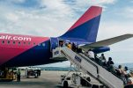 Wizz Air returns to Dubrovnik, announces new route to Split
