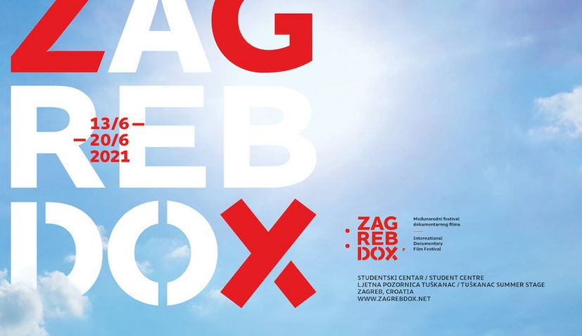 17th ZagrebDox to take place in June