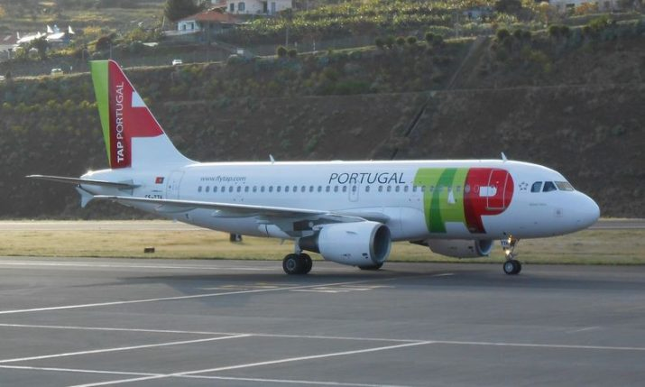Zagreb – Lisbon service returned after 5 years by TAP Air Portugal
