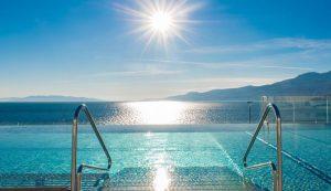 Hilton Rijeka Costabella Beach Resort & Spa to open in rijeka