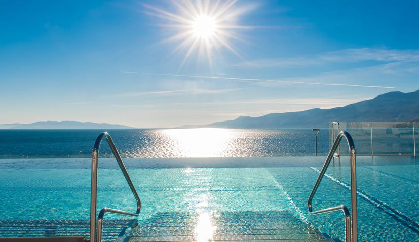 First Hilton resort in Croatia opens this week in Rijeka