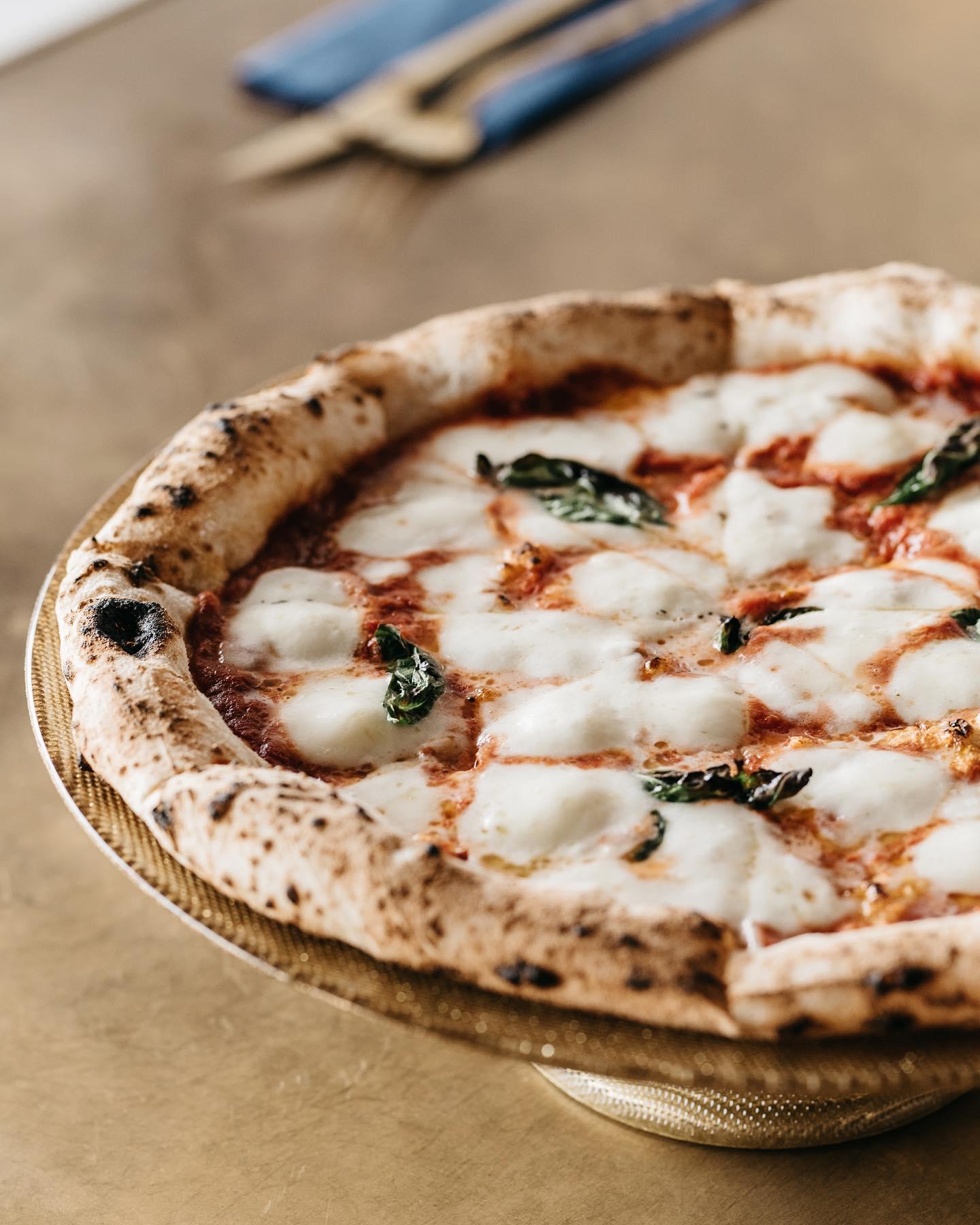 Pizzeria in Split makes list of Europe's best