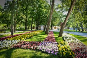 Floraart: Largest horticultural show in the region opens in Zagreb