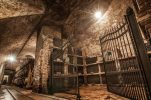 Ilok – Delicium Mundi: Croatia's easternmost town hosting big cuisine and wine event on 2-3 July