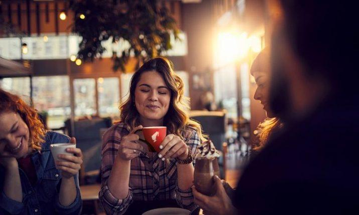 Idemo na kavu: Free coffee at cafes across Croatia