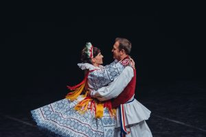 LADO announce Croatia and Poland performance dates in June