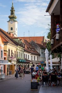 6 things about Zagreb no one told you - as an American