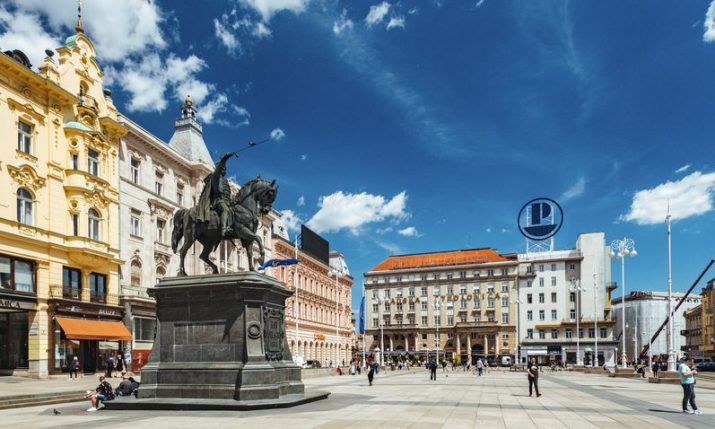 6 things about Zagreb no one told you – as an American