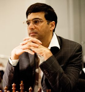 Two legendary world champions to play Croatia Grand Chess Tour in Zagreb