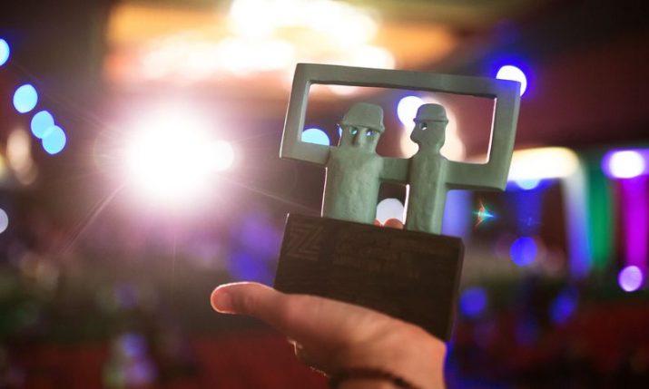 31st World Festival of Animated Film begins in Zagreb
