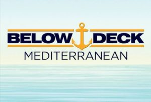 Filmed in Croatia: Below Deck Mediterranean starts airing in the US