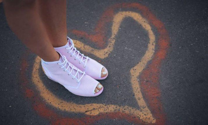 Croatia's oldest shoe manufacturer Borovo in Vukovar celebrates 90 years