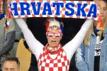 Top 5 Croatia football supporters' songs of all time