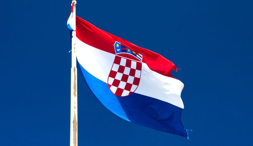 Croatia is observing Independence Day on Friday.