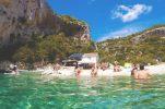 Croatia to get 'mini heatwave' before summer's official start