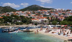 CroCare platform with important information for tourists visiting Croatia launched