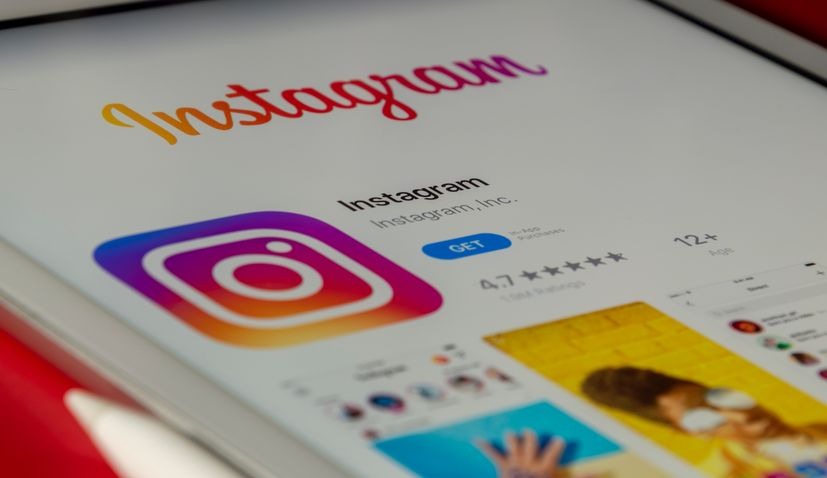 Croatia's Infobip now enables businesses to respond to customers via Instagram messaging
