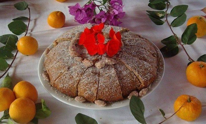 Lumblija – traditional cake from Korčula gets European protection status