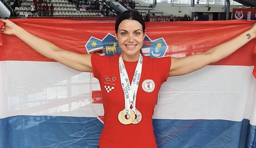 Mirela Kardašević