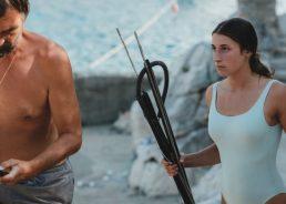 Award-winning Croatian film Murina to have North American debut at Toronto International Film Festival