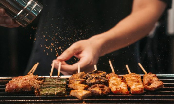 Šibenik to host its first street food festival