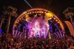 Sonus Festival in Croatia announces 2022 date