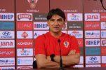 Zlatko Dalić reveals who he would like Croatia to avoid in last 16 at Euro 2020