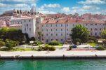 Discover Bikademy study in Šibenik: Cycle and win rewards