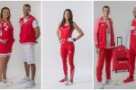 Tokyo Olympics: Who is representing Croatia and the gold medal hopefuls