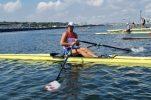 Olympics: Damir Martin wins Croatia's second bronze medal