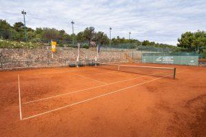 Ivan Ljubičić starting tennis academy on Croatian island of Lošinj
