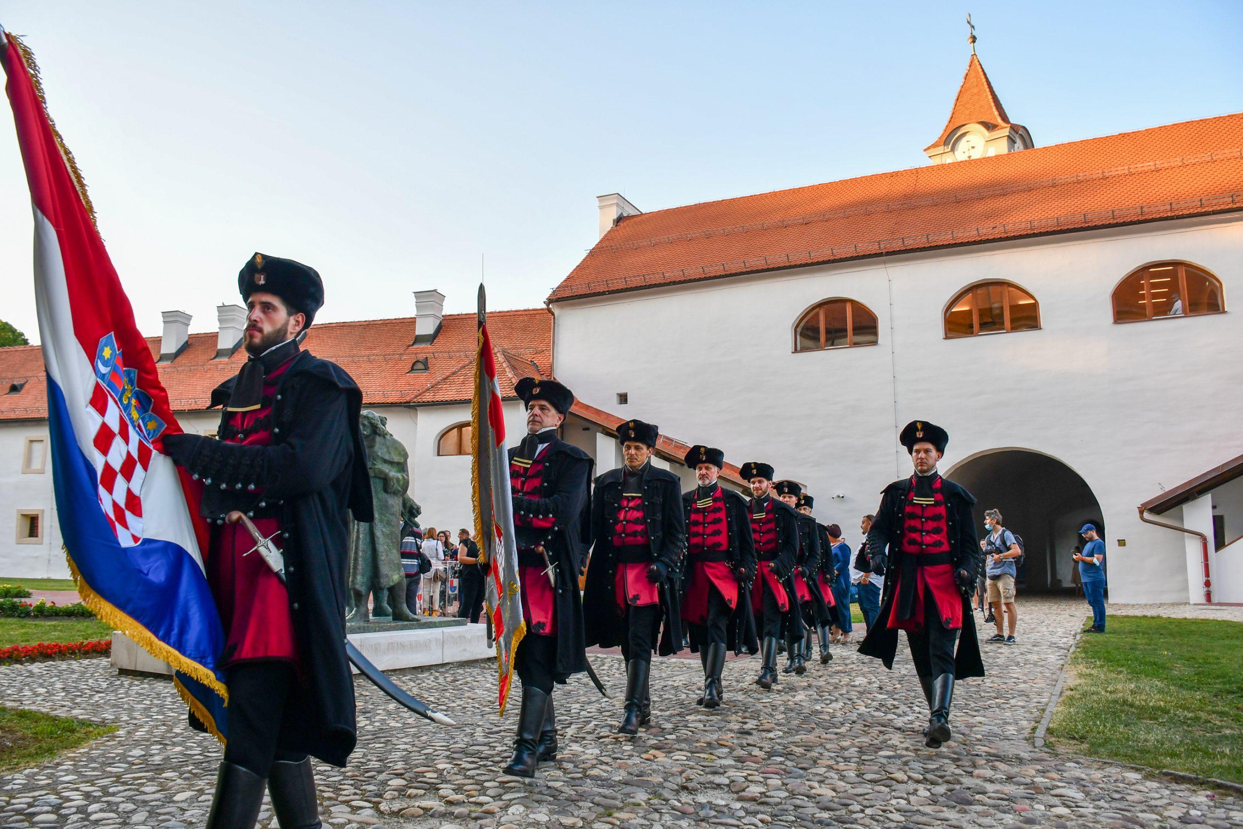 (Photo credit: Međimurska Županija)