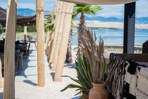 Tattva opens new chapter of entertainment and gastronomy onisland of Pag