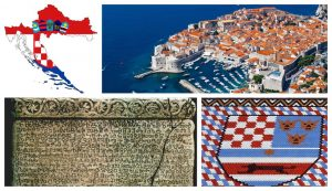 Croatians to select national motif for euro coins - 5 shortlisted options