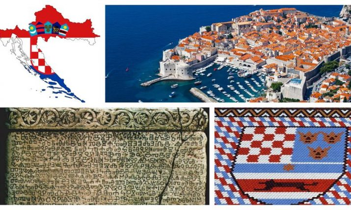 Croatians to select national motif for euro coins – 5 shortlisted options