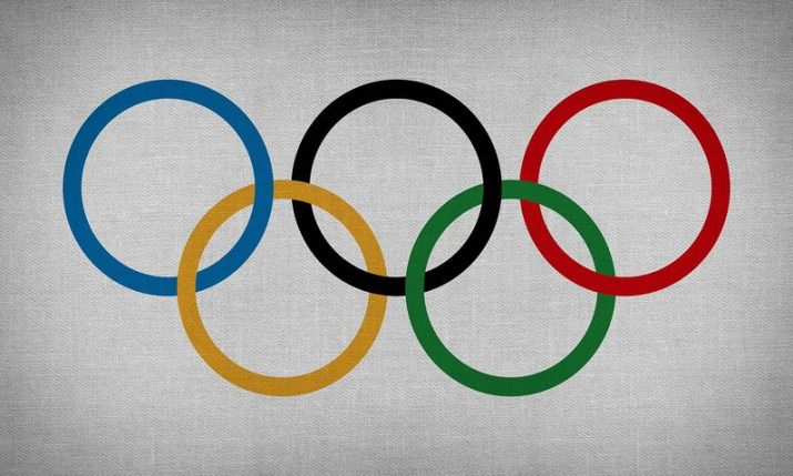 Olympic Games: When are Croatians performing?