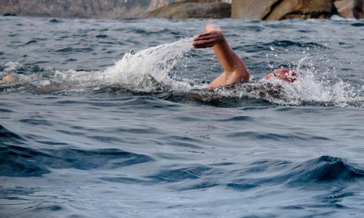 World champion Kristof Rasovszky to take part in Rtina swimming marathon in Croatia