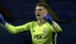 Champions League qualifying: Dinamo beat AC Omonia